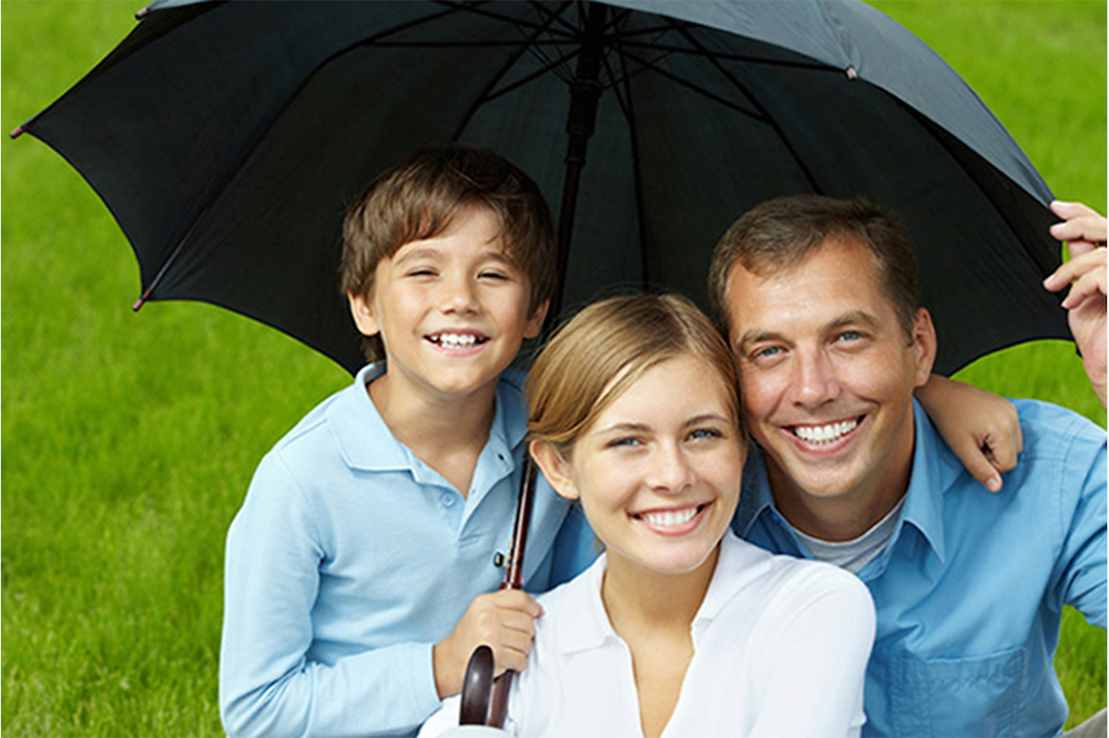 umbrella-insurance-clearwater-fl