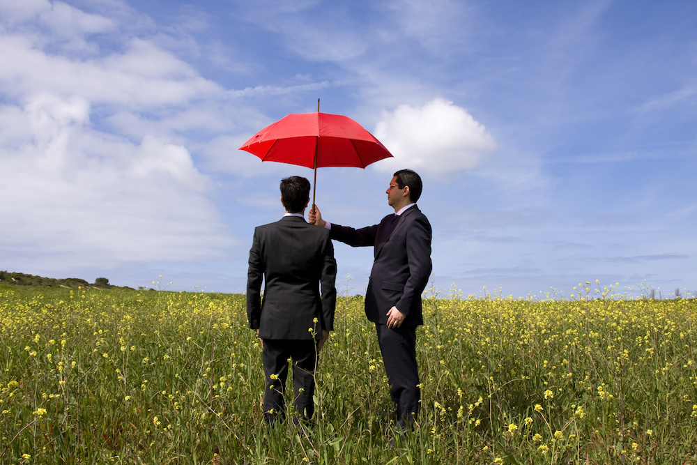 commercial-umbrella-insurance-clearwater-fl