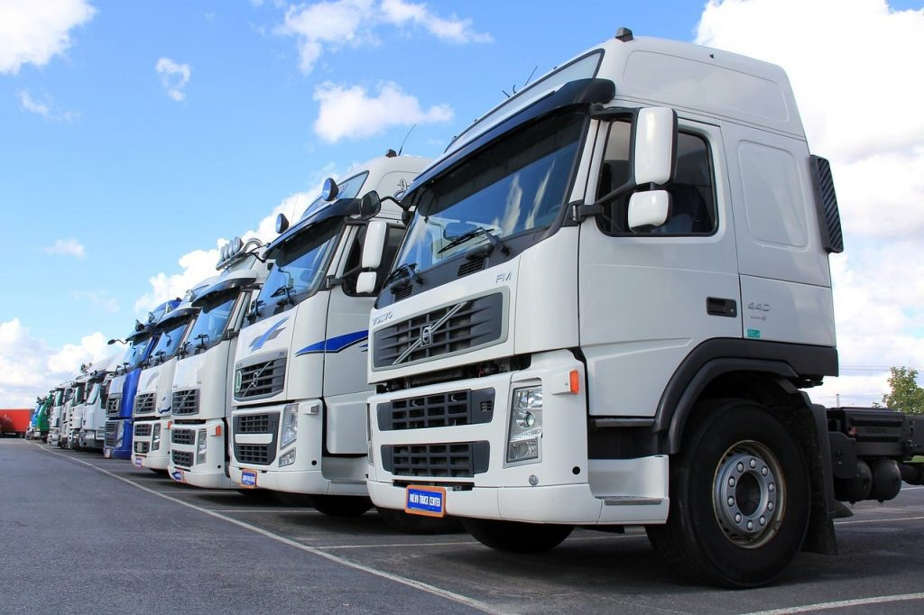 commercial-trucking-insurance-clearwater-fl