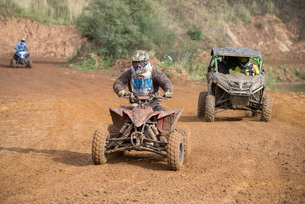atv-powersports-insurance-clearwater-fl
