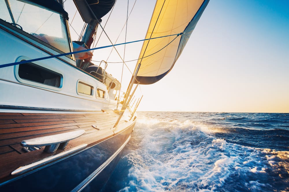 boat-insurance-clearwater-fl