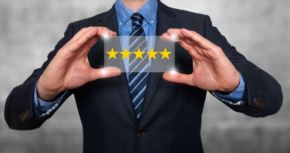 insurance-reviews-clearwater-fl