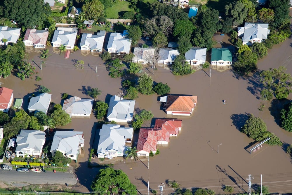 flood-insurance-clearwater-fl