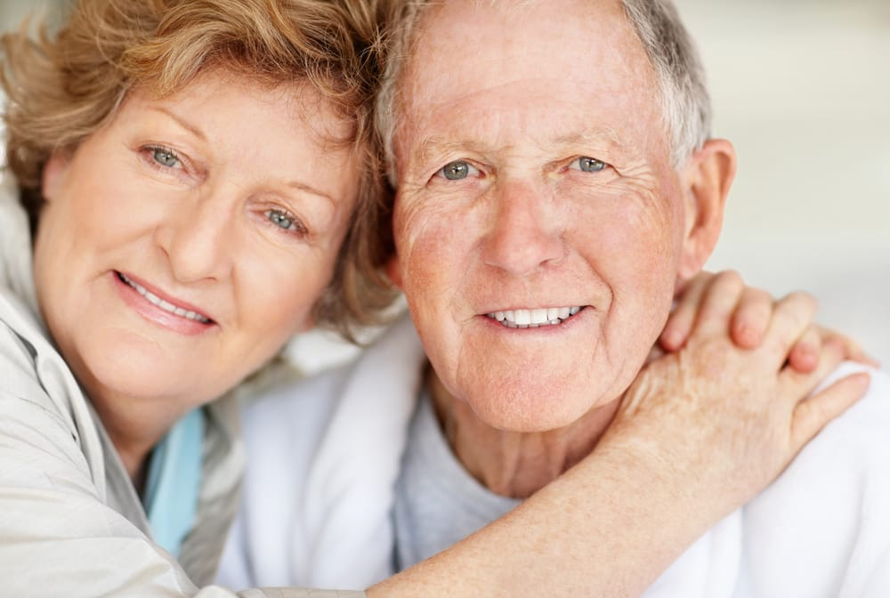 Looking For Mature Seniors In San Antonio