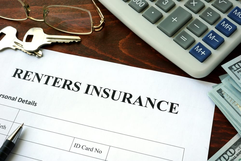 renters-insurance-clearwater-fl