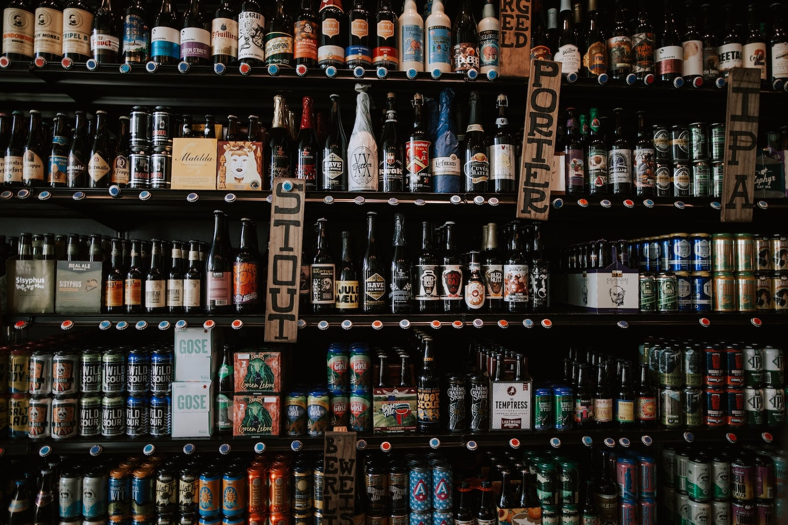 craft beer insurance in florida