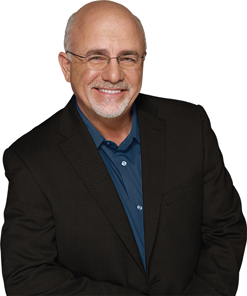 Dave Ramsey Clearwater Insurance ELP